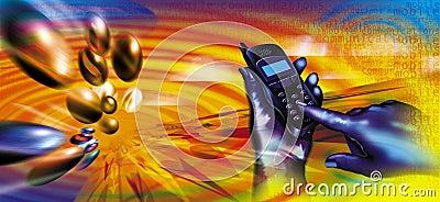 Mobile Downloads