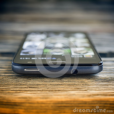 Free Mobile Phone Stock Photos - 36470203