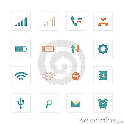 Live interactive audience participation