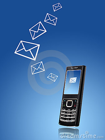 Virgin Mobile SMS Text Messaging - Send Free SMS