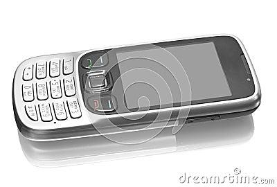 Mobile technology