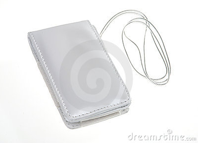Mobilephone case
