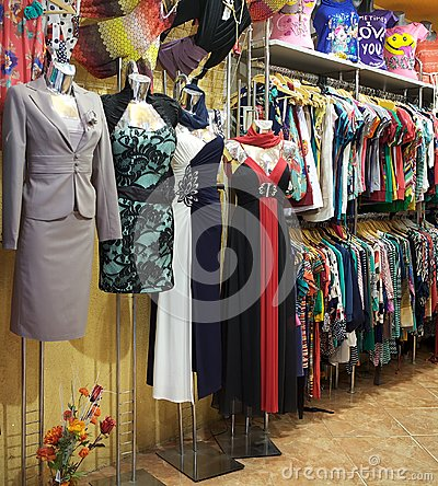 Moda árabe Imagen editorial