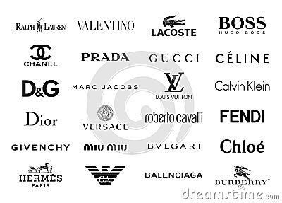 Brand Names Forwomen Clothing