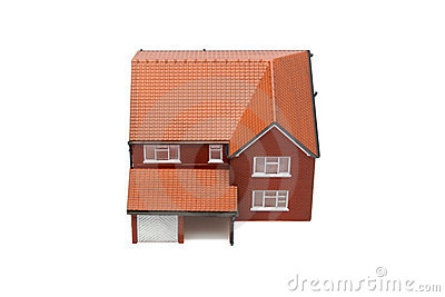 Popsicle Stick House also Cartoon Dog House Trained 7737051 as well Indoor Dog Pen With Floor furthermore Outdoor Garden Shed Plans Shed Plans On The Web Both And Every And Every Small Thing From Storage Sheds To Playhouses together with Rabbit Run. on dog house plans