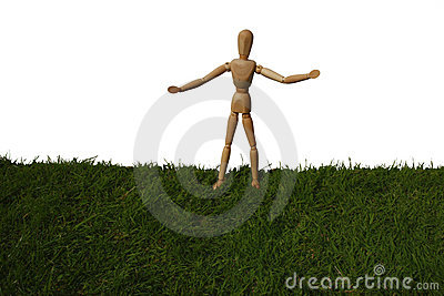 Model man 14