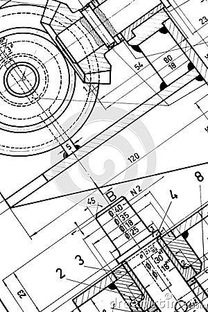 Modelo de la ingeniería