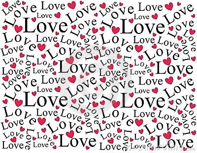 imagenes de corazones de amor. los corazones del amor