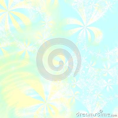 modelo o papel pintado abstracto amarillo y azul del On papel pintado pato azul y amarillo mostaza