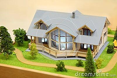 Modelos de casas campo hogar total do it pelautscom tattoo for Modelo de casa de campo