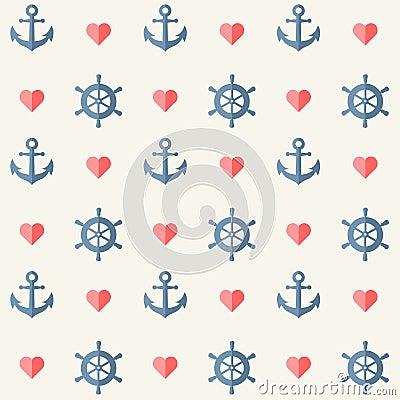 anchor-wallpaper-tumblr