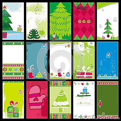 Bordes decorativos para baby shower genes mil wallpapers - Decorativos para navidad ...
