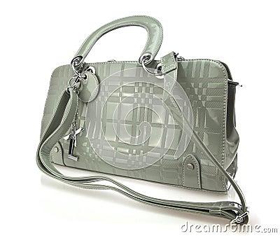 Moden woman bag