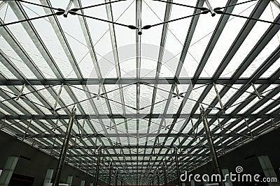 skylight framework