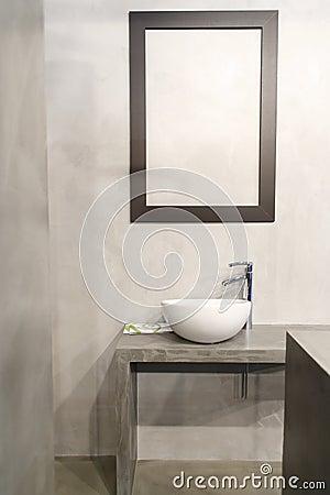 Modern_bath