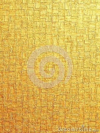 Modern behang royalty vrije stock afbeeldingen afbeelding 25604039 - Behang van de jaren ...