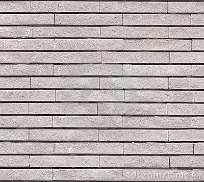 Modern Brick Wall Texture Stock Photo Image 18349150