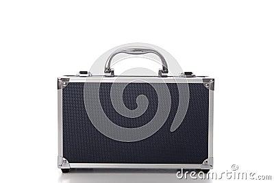 Modern briefcase