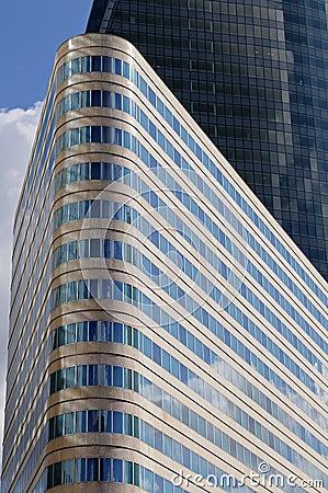 Modern Buildings 2