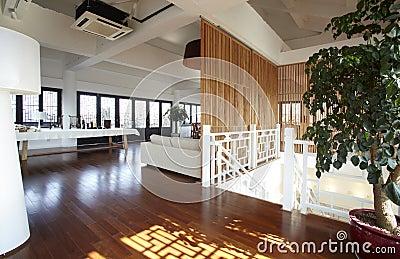 Modern hinese ype House oyalty Free Stock Photo - Image: 13113325 - ^