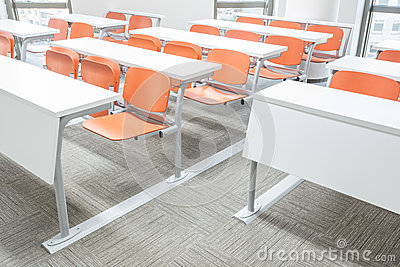 modern classroom stock photo image 49866818
