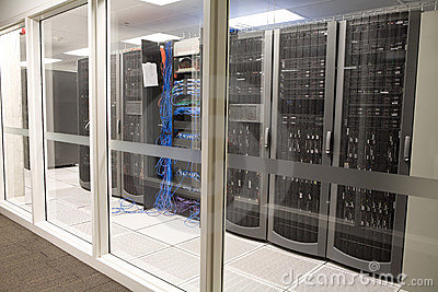 modern clean office server room stock photos image 5629703 boardroom ready program boardroom addison