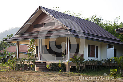 home design in thailand home and landscaping design