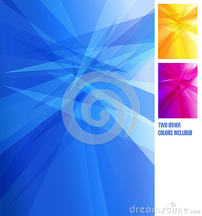 Free Modern Dynamic Abstract Background Stock Images - 36691844