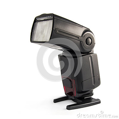 Modern flash