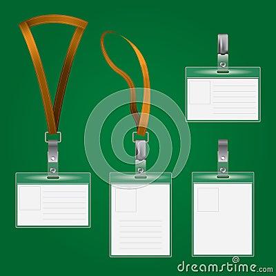 Modern Flat Icons Set Vector Illustration