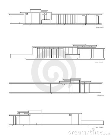 Hotel Floor Plan as well 400 Sq Ft House Plans as well Floor Plans besides Darlene furthermore Pole Barn House. on modern house plans