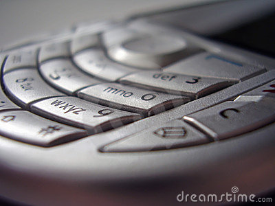 Modern interface
