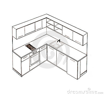 Modern Furniture Drawings furniture layout plan drawing hvac plan drawing ~ home plan and
