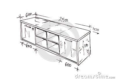 Modern Interior Designers on Basic Designer Drafting Interior   Design Interior