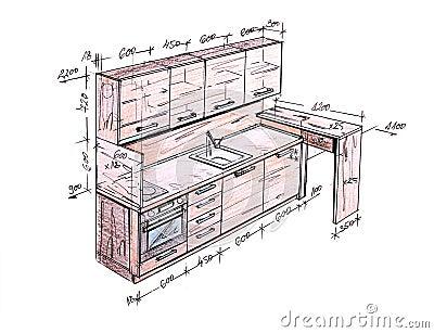 Kitchen design tool 2007 oasis award outdoor kitchen for Online outdoor kitchen design tool