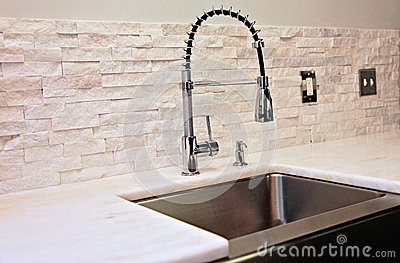 White Stone Backsplash Kitchen 90 kitchen stone backsplash ideas with dark cabinets. interior