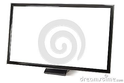 Modern LCD Panel
