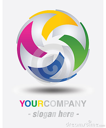 Modern Logos Design Ideas best logo design ideas 7 Modern Logo Design Stock Photosimage 34002883