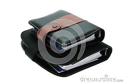 Modern notebooks