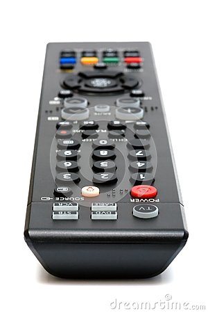 Modern remote-control