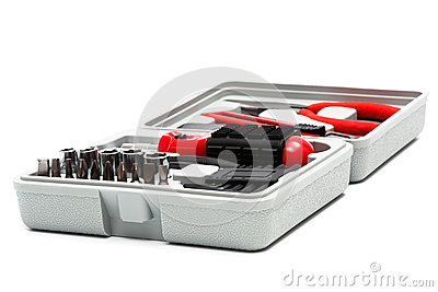 Modern set tool