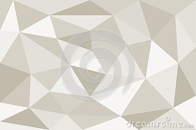 Modern simple geometric vector seamless pattern with gold line texture on white background. Light abstract wallpaper. Design, line Vector Illustration