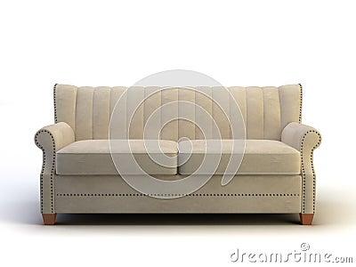 Salecoupons Modern Bargain Furniturehome Decorappliances