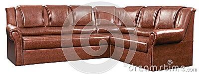 Modern sofa-bed furniture