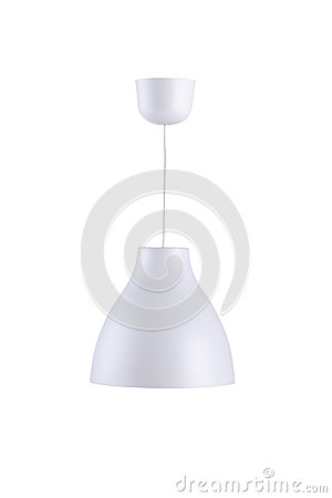 Modern style ceiling lamp
