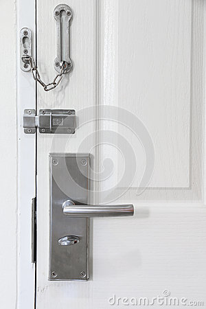images of door chain lock with key images picture are ideas