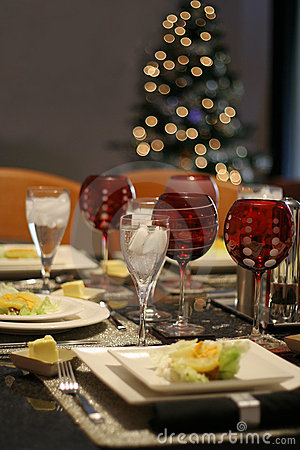 Free Modern Tableware Stock Image - 417171