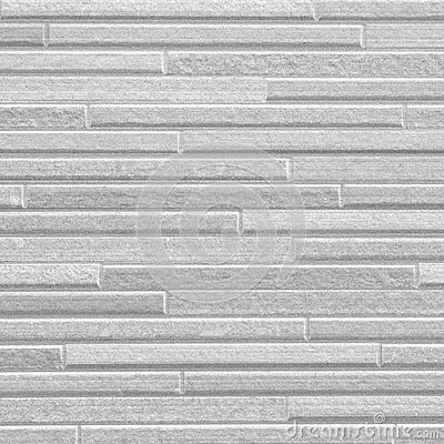 Textured Wall Tiles Modern Modern Tile Wall Background