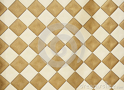 Modern Kitchen Floor Tiles Texture charming modern kitchen wall tiles texture seamless metal metalic