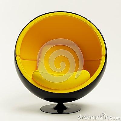Peachy Cube Yesterdayoffice Yoga Ball Desk Chair Modern Office Chair Forskolin Free Trial Chair Design Images Forskolin Free Trialorg